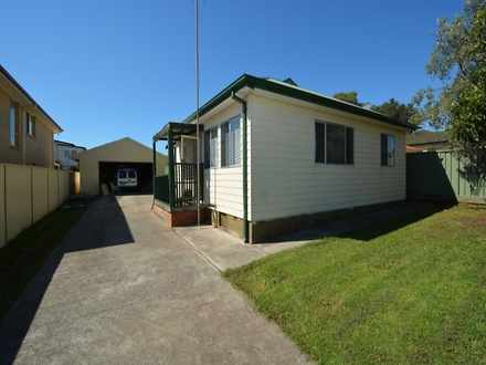 House - 191 Shellharbour Ro...
