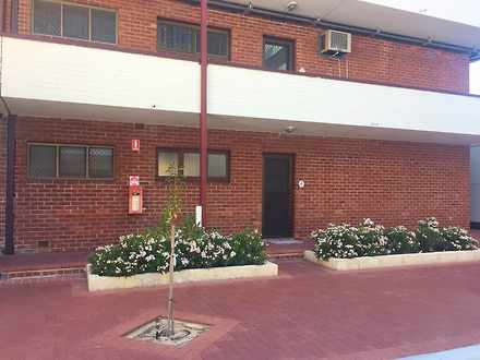 Unit - 4/130 Terrace Road, ...