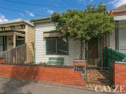 House - 243 Graham Street, ...