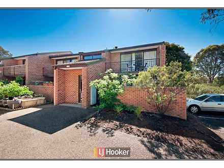 Unit - 12/31 Moulden Court,...