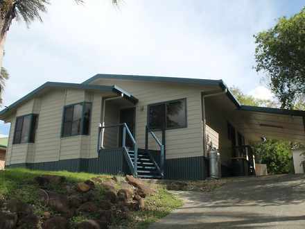 House - 177 Kellys Road, Wa...