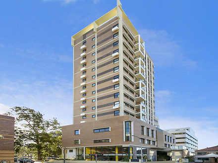 Apartment - 1-3 Elizabeth S...