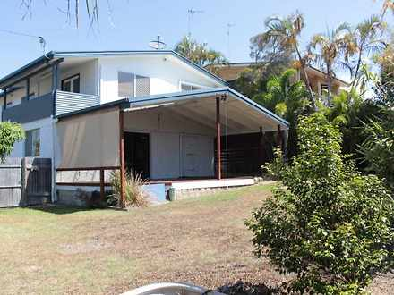 House - 12 Alfred Street, T...