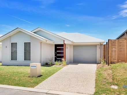 House - 7 Palmerston Place,...