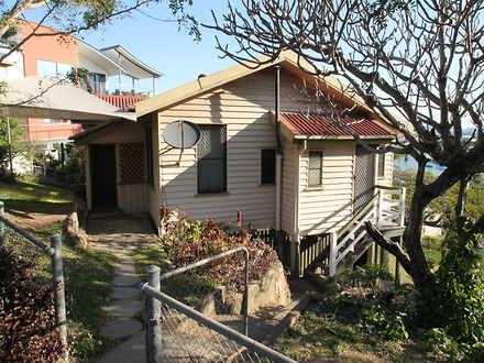 House - 3 Auckland Street, ...