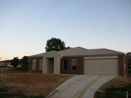 House - Corryong 3707, VIC