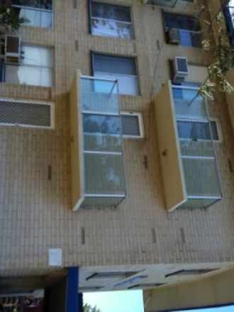 Unit - 10/582 Seaview Road,...