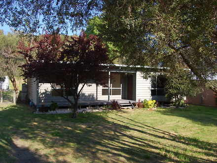 House - 15 Forbes Street, R...