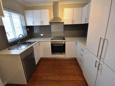 Apartment - 12/2-4 Clam Cou...