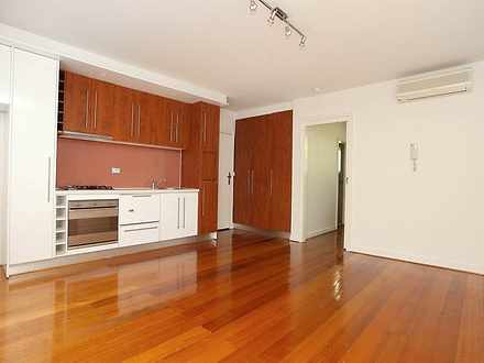 Apartment - 4/2A Washington...