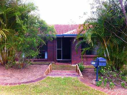 House - 406 Sumners Road, R...