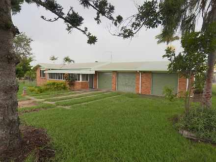 House - 33 Pacific Street, ...