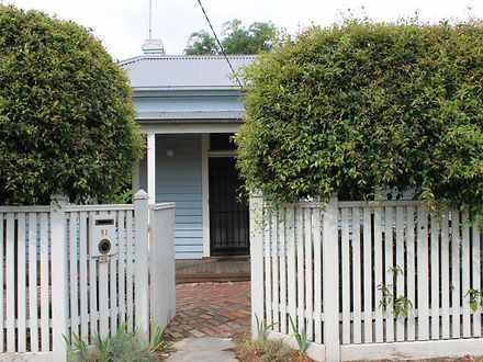 House - 51 Marlborough Stre...