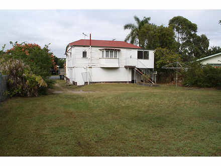 House - 20 Robinson Road, N...