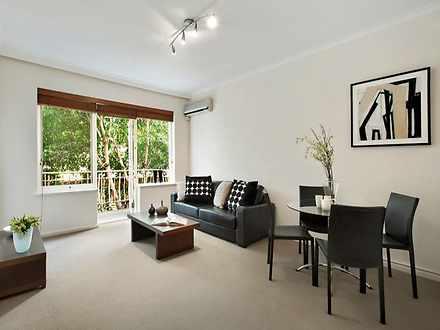 Apartment - 23/197 Brighton...