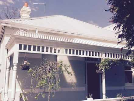 House - 133 Raglan Street, ...