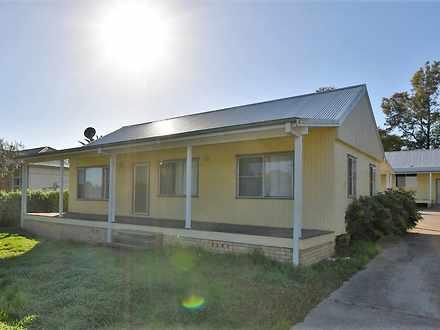 House - 38A Scott Street, S...
