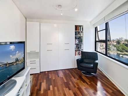 Apartment - 1913/30 Glen St...
