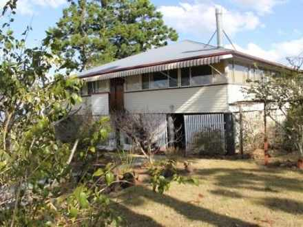 House - Goodger 4610, QLD