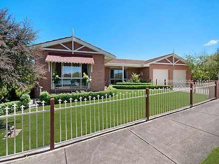House - 14 Nicholls Drive, ...
