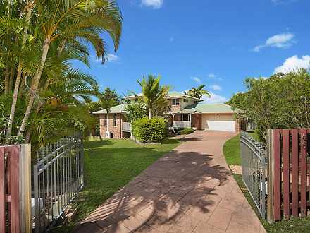 House - 46 Laxton Road, Pal...