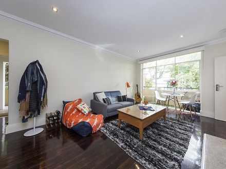 Apartment - 8/29-35 George ...