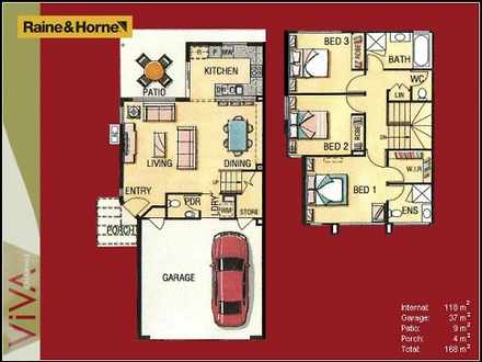 Townhouse - 50 Perkins Stre...