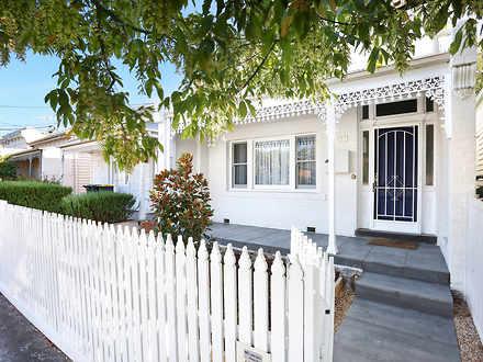 House - 309 Albion Street, ...