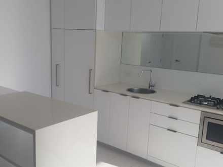 Apartment - 1806/46-50 Haig...