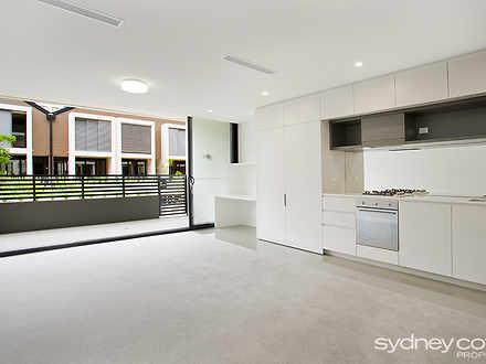 Apartment - 10 Denison Stre...