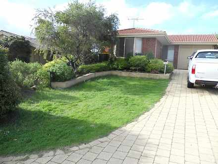 House - 11A Mission Hills P...