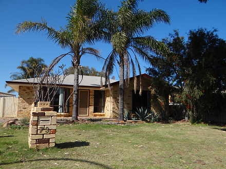 House - 73 Tallarook Way, W...