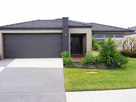 House - 12 Safford Avenue, ...