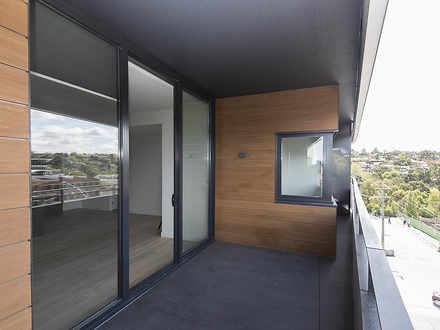 Apartment - 409/8 Burnley S...