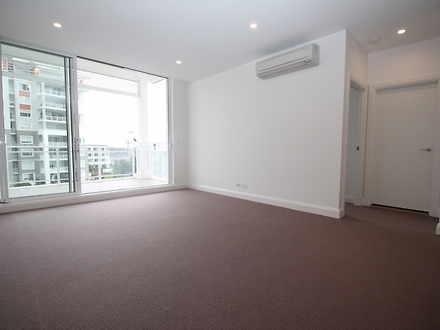 Apartment - 612/58 Peninsul...