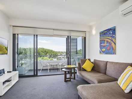 Apartment - Bellerine Stree...