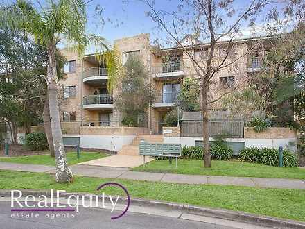 Unit - 14/211 Mead Place, C...