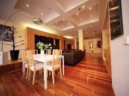 Apartment - 21 Elizabeth St...