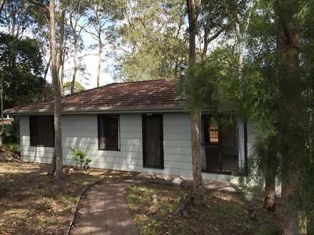 House - 45 Barina Avenue, K...