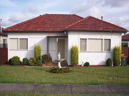 House - Stuart Street, Ryde...