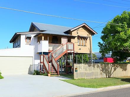 House - 1 Dorames Street, H...