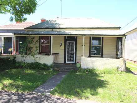 House - 520 Doveton North S...