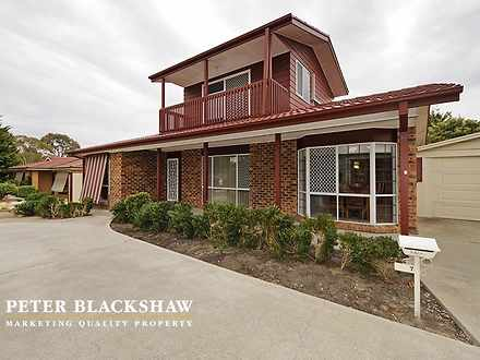 House - 7 Garratt Street, W...