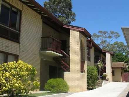 House - 3/23 Blythewood Roa...