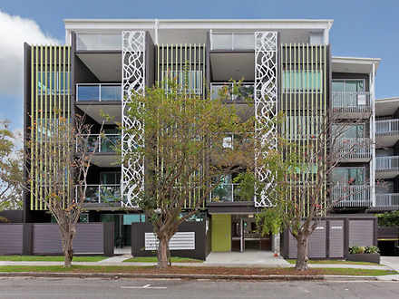 Apartment - 206/158 Victori...