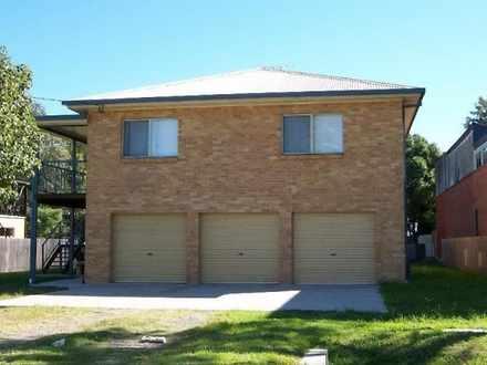 House - 106 Port Stephens, ...