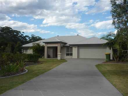 House - Coomera Waters 4209...