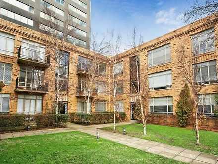 Apartment - 5A/8 Louise Str...