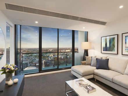 Apartment - 3901/601 Little...