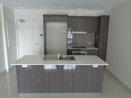 Apartment - 25 Fairweather ...